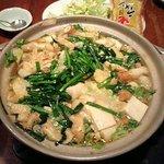 焼肉レストランカルネ - 料理写真: