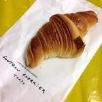 ゴントラン シェリエ 日本橋店 -