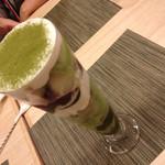 和風カフェ 次元 - 料理写真: