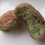 パン ド ミック - 揚げパン50円