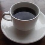 パン ド ミック - コーヒー150円