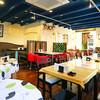 sukhontha cafe  - メイン写真: