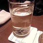 OLD SCOT - バーボンのチェイサ―
