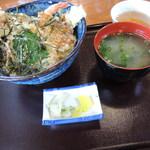 レストラン 来萩 -