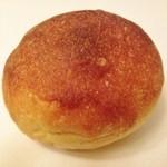 麦麦ベイク - さつまいものパン