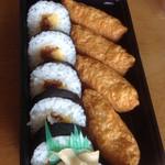 カネキチ - 料理写真:助六