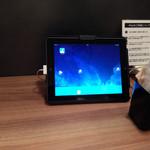 28307065 - iPadが無料で使える
