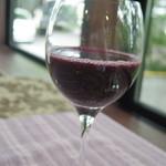 プリモピアット - ノンアルコール赤ワイン