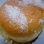 28319890 - テイクアウトのスフレチーズケーキ