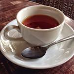 28323789 - 紅茶