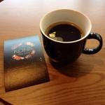 スターバックス・コーヒー - スターバックス リザーブ®100% コナ コーヒー パリー エステート