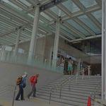 28330537 - 先日北陸地方へ行った時に富山駅近くのホテルで宿泊していたのですが