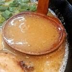 28333305 - 味噌スープ