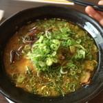 28337488 - 天翔太麺