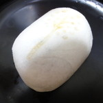 松月 - 一ツ木まんじゅう
