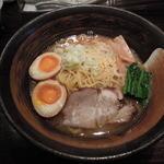 天虎 - 【再訪】一三五はかなりおススメ(*^^)v