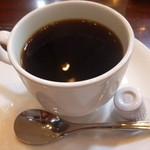28357285 - ブレンドコーヒー