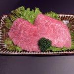 萬華 - 9/15より生肉の販売を開始しました