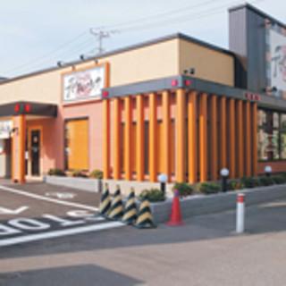 粋で上品な寿司店