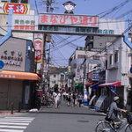 28363177 - 近鉄長瀬駅前