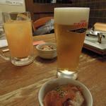 九州博多もつ鍋 居酒屋 むかしや