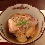 くすもと - 魚料理