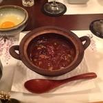 くすもと - 肉料理