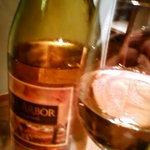 2838222 - 白ワイン