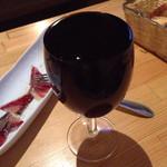 28380626 - 赤ワイン