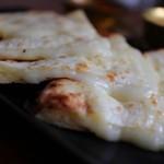 マハマハ - チーズナンアップ☆