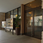 九州の旬 博多廊 - 博多廊入口