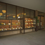 九州の旬 博多廊 - 博多廊入口①