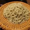 玄蕎麦 もち月 - 料理写真: