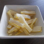28387379 - 薫りチーズたら