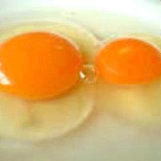 料理人が「うまい!」と絶賛!こだわりの卵!