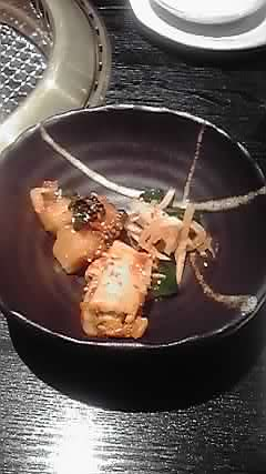 黒毛和牛焼肉 うしくろ 東小松川店