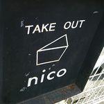 nico -