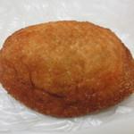 スイート  - カレーパン