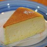 ロアール - チーズケーキ