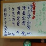 28401137 - ピンボケ(゚o゚;;!
