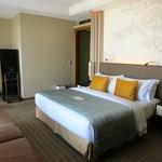 セント レジス ホテル - Skyview Grand Deluxe / Room
