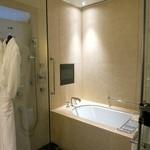 セント レジス ホテル - Skyview Grand Deluxe /Bath