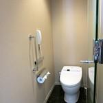 セント レジス ホテル - Skyview Grand Deluxe /Restroom