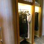 セント レジス ホテル - Skyview Grand Deluxe /Dressing room