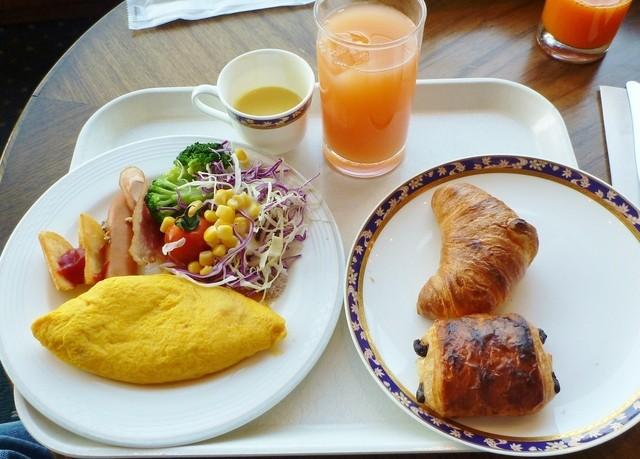 https://tblg.k-img.com/restaurant/images/Rvw/28401/640x640_rect_28401324.jpg