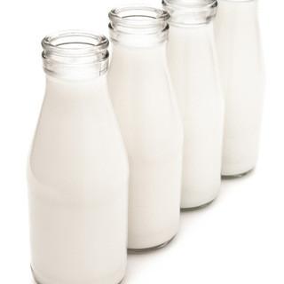 バターミルクをたっぷり使った生地はモチモチふわふわ