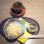 28410096 - わらび餅