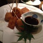 DINING Clat -