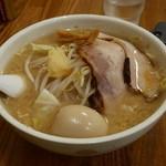 だるま矢 - 料理写真: