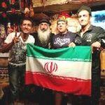 BolBol - イラン応援団(承諾済)